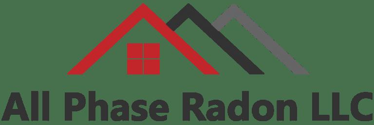 AllPhaseRadon.com Logo